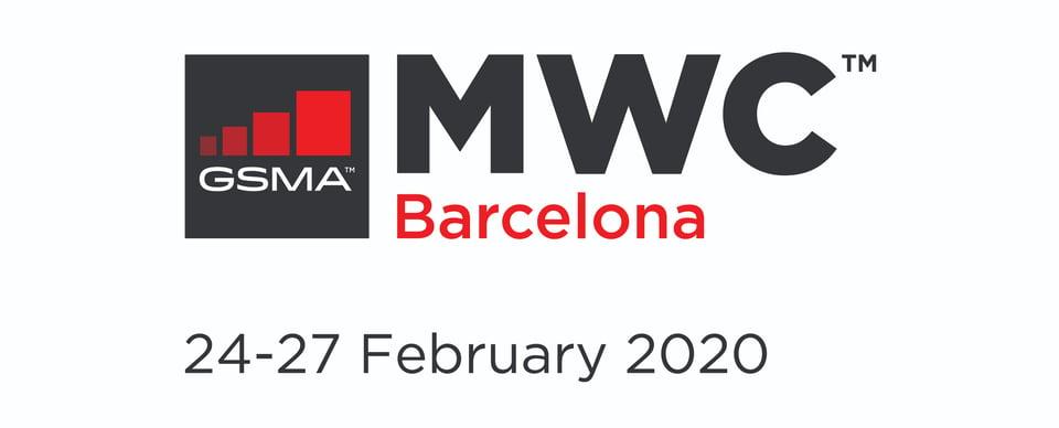 MWC-Barcelona-2020 Logo CMYK colour (website)